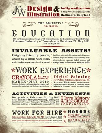 resume-img