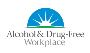 Drug and Alcohol Policies in the Workplace