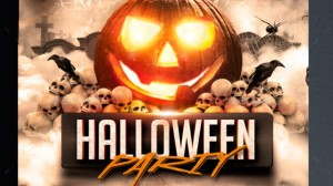 Halloween Party Ideas and Celebrations