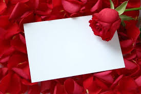The Advantages of Writing Letters to Your Loved Ones