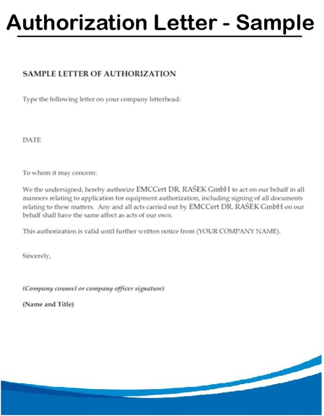 Letter Giving Someone Permission To Act On Your Behalf from adamtheteacher.files.wordpress.com