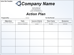 The Article Marketing One Week Goal Strategy
