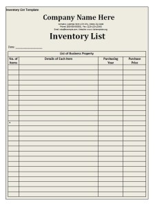 The Full Cost of Inventory - Exploring Inventory Carrying Costs