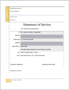 Do You Understand Your Merchant Services Statement