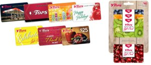 Have You Been Paying Too Much For Your Store's Gift Certificates?